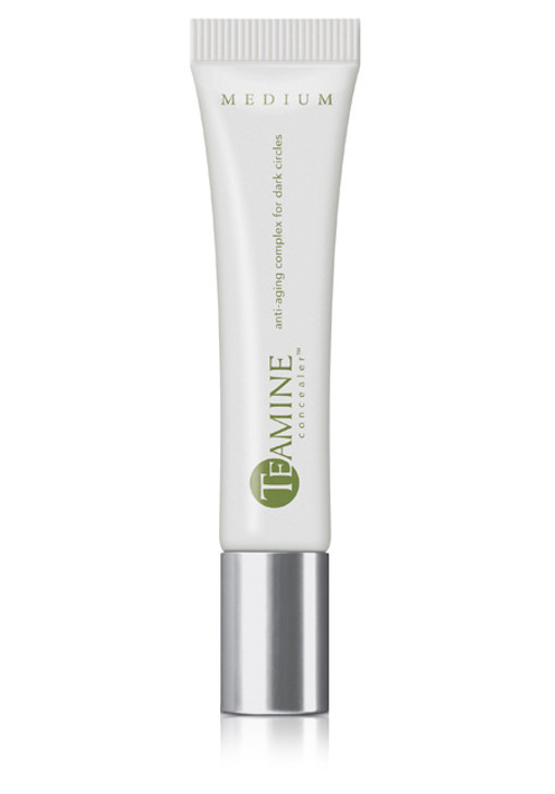 Revision Teamine Concealer - Medium