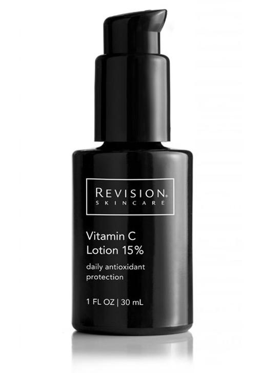 Revision Vitamin C Lotion 15%