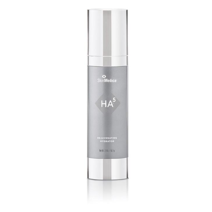 SkinMedica HA5 Rejuvenating Hydrator - 1oz