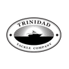 Trinidad Tackle