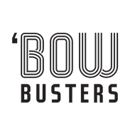 Bow Busters