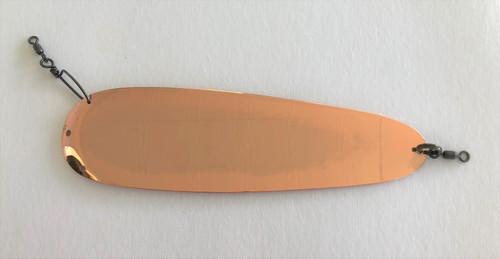 SSD9-011-Copper