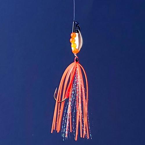 MSR-0002-Orange