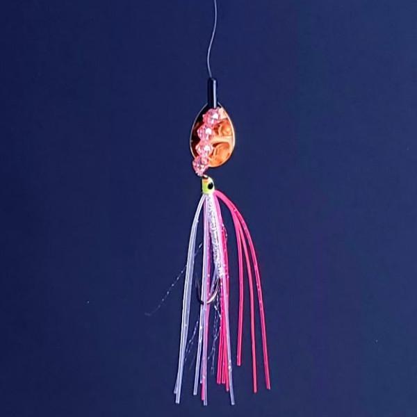 MSR-0004-Pink