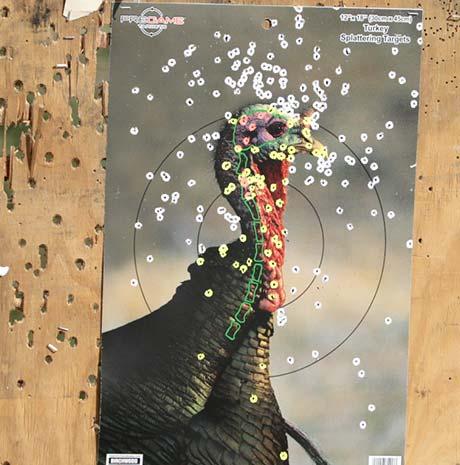 turkey-patterning-choke-tube.jpg