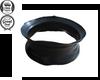 7.50-15 Tire Flap 7.50x15