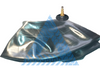 1300/1400R24 - TR220A GATEWAY TUBE
