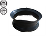 16R6.9 ( 7.50R16 / 7.50x16 ) Tire Inner Liner (Flap) with Off Center Hole