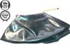 32x12.1-15 / 32x12.1x15 / 32x14.5-15 / 32x14.5x15 Tire Inner Tube with TR-78A Stem