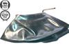 28x9R15 / 28x9-15 / 8.15R5 / 8.15x15 Extra Heavy Duty Tire Inner Tube with TR-75A Stem