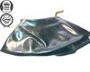 6.90R9 / 6.90x9 / 6.00R9 / 6.00x9 Tire Inner Tube with TRJS2 Stem