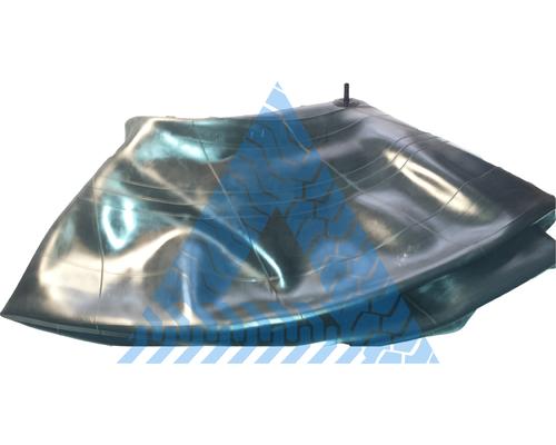 410/350-4 - GATEWAY TUBE TR-13