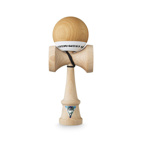 KROM POP NAKED - Limited Edition
