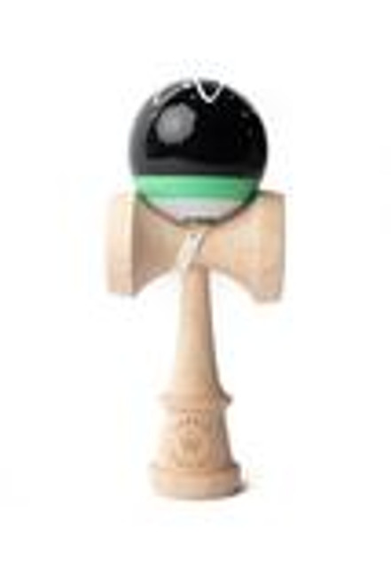 G-Space x Sweets - BOOST Kendama