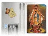 St. Juan Diego Magnet