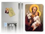 St. Joseph (Younger) Magnet