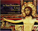 San Damiano Explanation Book