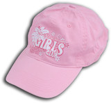 Maria Goretti Girls Club Hat