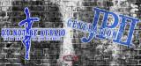 Generation JPII Mug (Brick b/w)