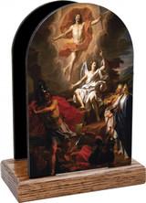 Resurrection Table Organizer (Vertical)