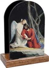 Gethsemane Table Organizer (Vertical)