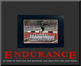 """""""Endurance"""" Picture Frame"""
