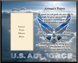 Air Force Photo Frame