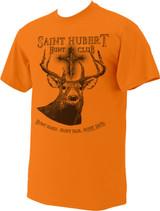 St. Hubert Hunt Club T-Shirt