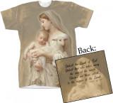 L'Innocence Full Color T-Shirt