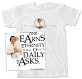 St. Gianna Value T-Shirt
