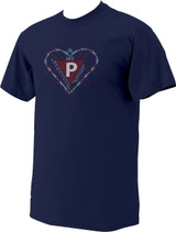 Ultimate St. Maximilian Kolbe T-Shirt