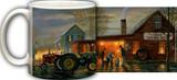 Repairs Mug