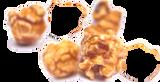 Pot o' Gold Popcorn