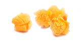 Iconic Cheddar Popcorn