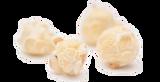 Graveyard Garlic Parmesan Popcorn