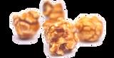 Crocetti Crunch Popcorn