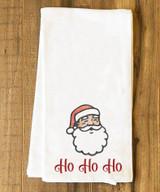 Ho Ho Ho Tea Towel
