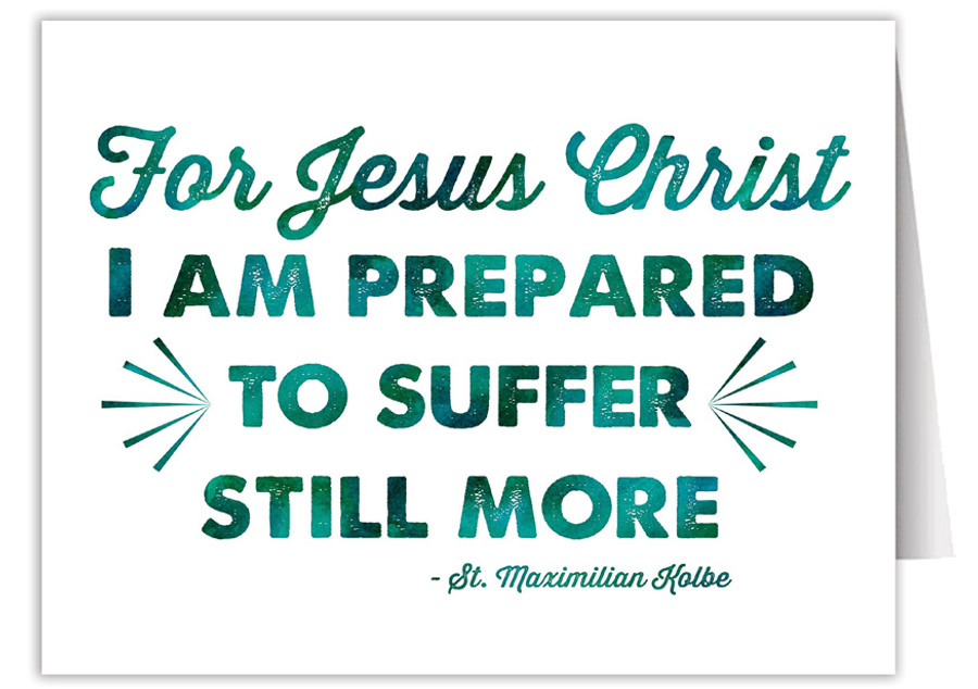 Jesus Christmas Quote.For Jesus Christ Quote Note Card