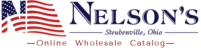 Nelson Gifts Wholesale