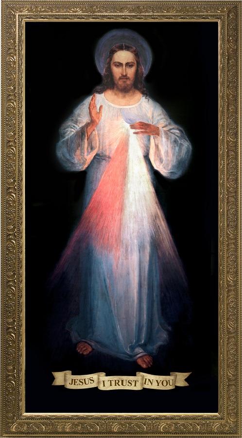 Christmas Religious Cards