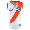 Sydney Swans 2018 Womens 1918 Commemorative Guernsey
