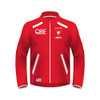 Sydney Swans 2019 ISC Womens Arena Jacket Red