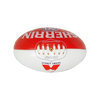 Soft Mini Football - Size 1