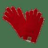 Sydney Swans Merino Wool Gloves