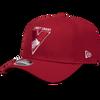 Sydney Swans 2019 New Era 9FIFTY Stretch Snap Cap