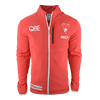 Sydney Swans 2018 ISC Womens Soft Shell Jacket