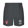 Sydney Swans 2020 ISC Mens Training Shorts