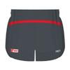 Sydney Swans ISC 2020 Mens Athletic Shorts