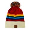 Sydney Swans 2020 FOF Wool Pride Beanie