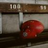 Sydney Swans 100 Year Anniversary Heritage 19TWENTY